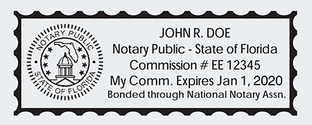 04912-Notary-Seal-Stamp-Impression-w-bond-FL.png