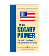 05164-us-notary-law-primer_160x180.png
