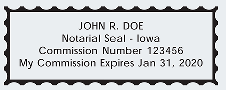 Notary-Seal-Stamp-Impression-IA.png