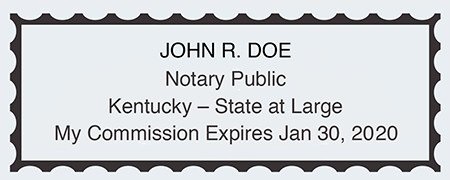 Notary-Seal-Stamp-Impression-KY.png