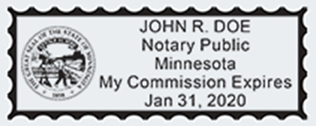 Notary-Seal-Stamp-Impression-MN.png