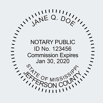 Notary-Seal-Stamp-Impression-MS.png
