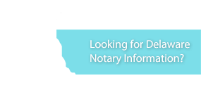 how to become a notary signing agent in ontario