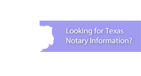 Become a texas notary nna looking for texas notary information ccuart Image collections