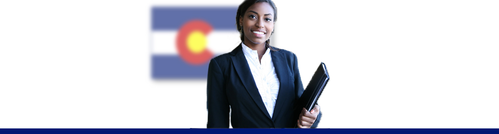 Become a Notary Public in Colorado