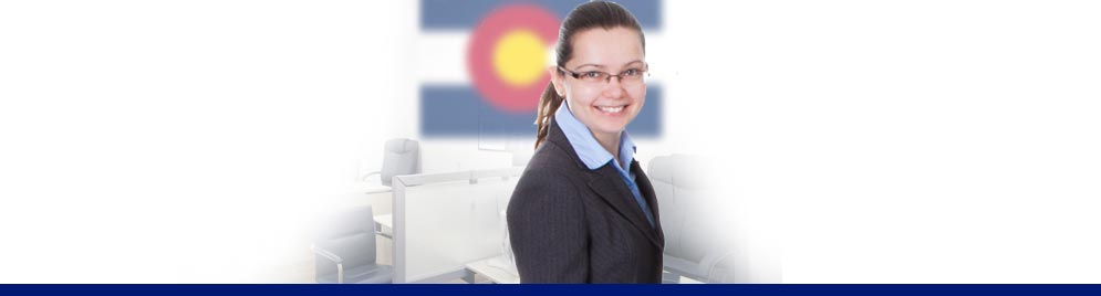 Be a Notary Signing Agent in Colorado