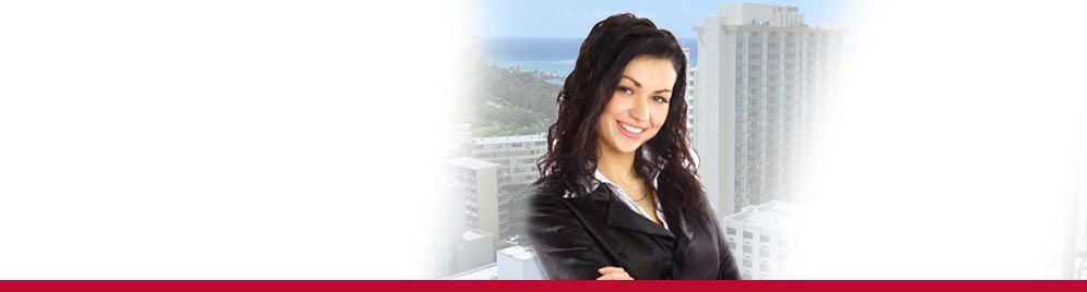Be a Notary Signing Agent in Hawaii