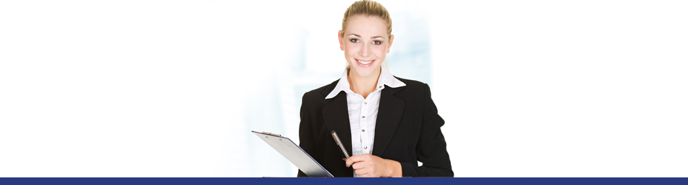 Be a Notary Signing Agent in Utah