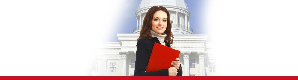 Notary Public Renewal in Alabama