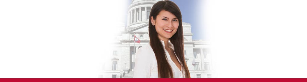 Notary Public Renewal in Arkansas