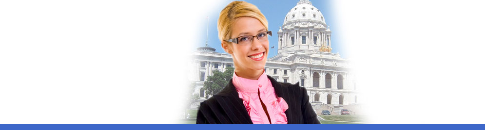 Notary Public Renewal in Minnesota