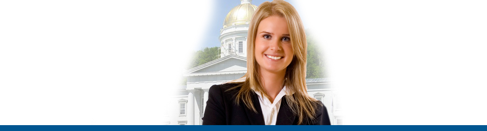 Notary Public Renewal in Vermont
