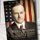 Why Coolidge Matters