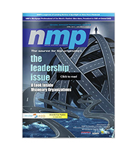 National Mortgage Professional Magazine