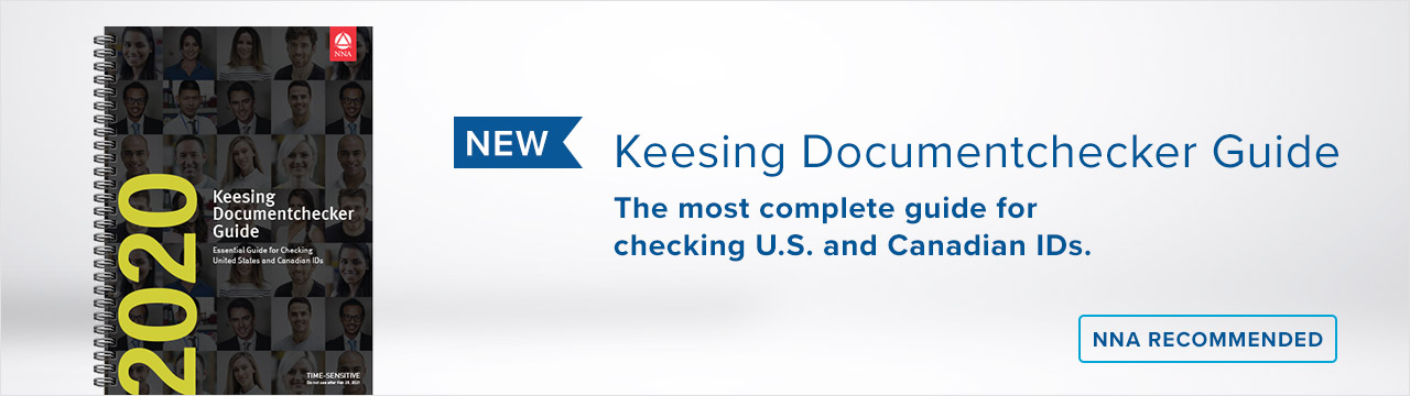 2020-keesing-documentchecker-guide-book.jpg