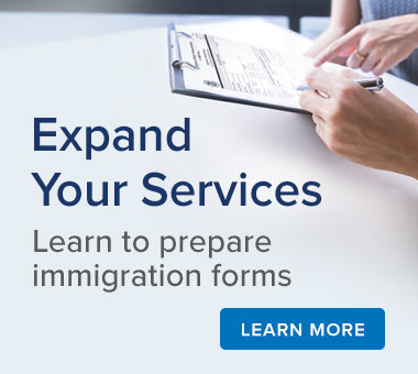 Expand-Your-Services-Banner-Ad-380x340.jpg