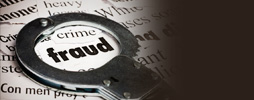 How to Detect and Prevent Real Property Fraud