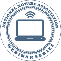 Answers to questions notary signing agents are asking today nna answers to questions notary signing agents are asking today publicscrutiny Image collections