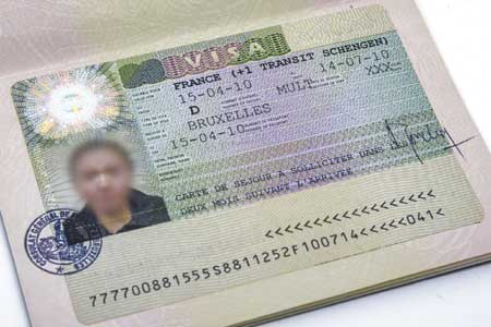 foreign-ID-resized.jpg