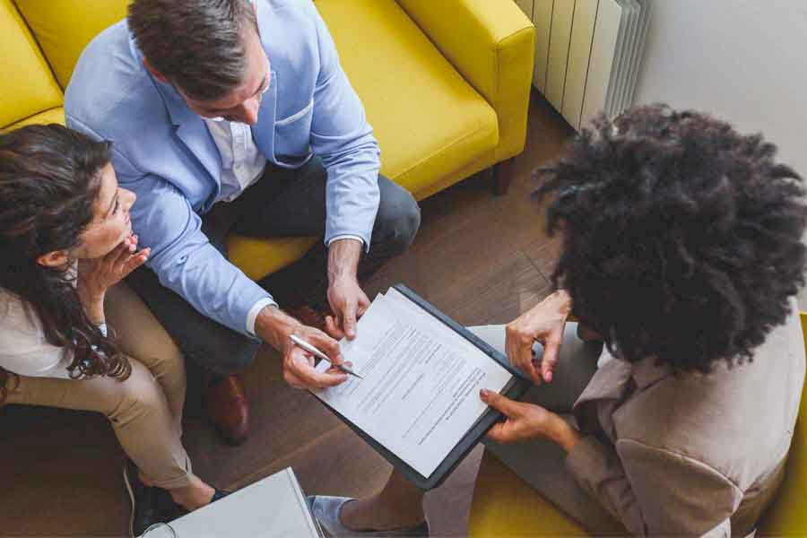 Notary Signing Agent Tip: How to Prepare for Your First Loan Signing