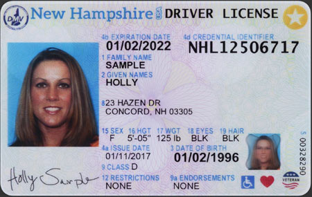NH-REAL-ID-resized.jpg