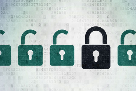 Protecting You And Your Signers From Data Breaches
