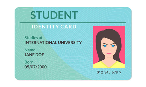 Student-ID-resized.jpg