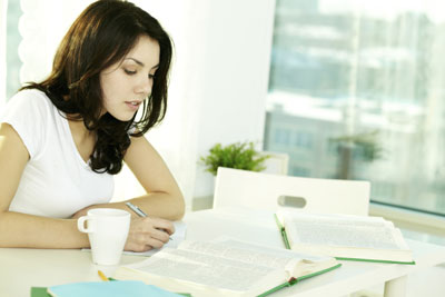 Creating a Notary business plan