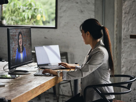 Video-Conference-resized.jpg