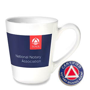 NNA Branded Products