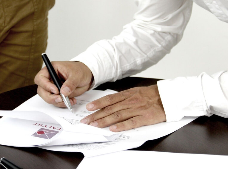 How to Do a Loan Signing as a Notary Signing Agent