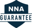 NNA Guarantee