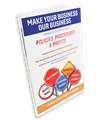 Make Your Business Our Business