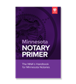 Minnesota State Notary Law Primer