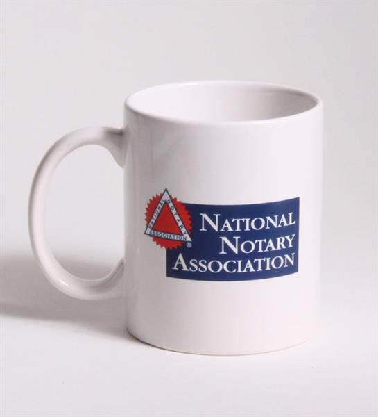 NNA Coffee Mug