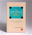New Mexico Notary Law Primer
