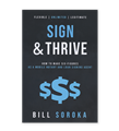 Sign & Thrive
