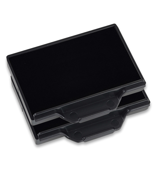 Refill Ink Cartridges for Professional Stamp 5204