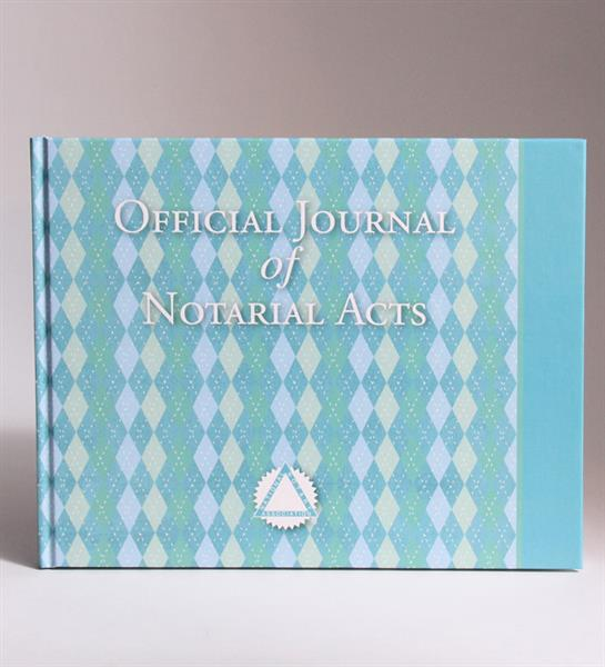 Feature Journal - Argyle