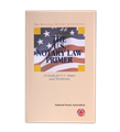 U.S. Notary Law Primer