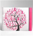 Feature Journal - Breast Cancer Awareness