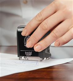 Ohio State-Required Continuing Education for Renewing Notary Applicants