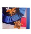 Feature Journal - Medal of Honor