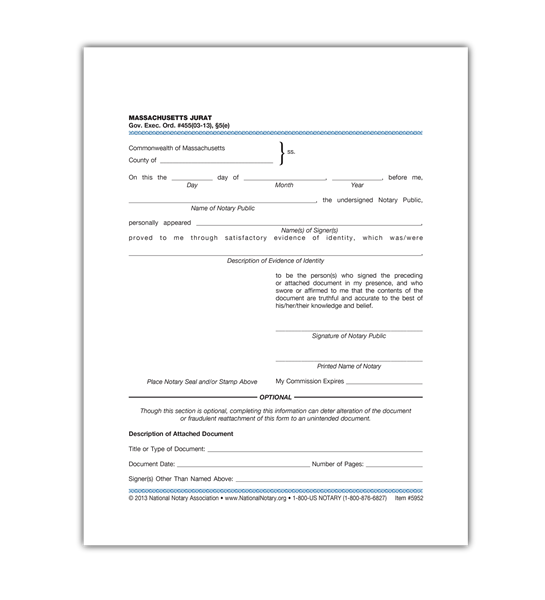 05952-MA-Jurat-Notary-Certificate%20copy Ohio Notary Form Example on seal transparent background, stamp franklin county, public stamps rectangle case, public signature sample, signature example, mobile printy, seal stamp,