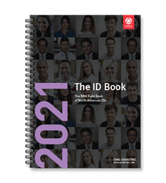 The ID Book