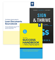 NSA Success and Growth Bundle