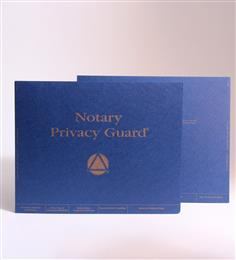 Notary Privacy Guard