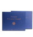 Notary Privacy Guard®